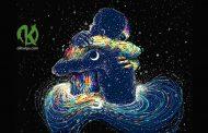 Космический брак: ваш пожизненный партнер уже решен