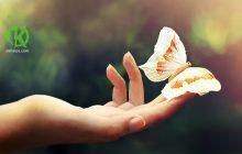 5 ПРИЧИН, СОГЛАСНО КОТОРЫМ МЫ ЕЖЕДНЕВНО НУЖДАЕМСЯ В ПРИКОСНОВЕНИЯХ
