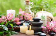 Эфирные масла для медитации