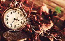 10 ВЕЩЕЙ, КОТОРЫЕ ПРИНОСЯТ В ДОМ БЕДНОСТЬ И НЕСЧАСТЬЯ