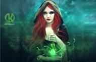 Магия Купальской ночи. Ритуалы от Киевской Ведьмы.