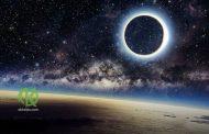 Судьбоносное Лунное затмение 7 августа