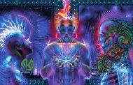 Практика необратимого исцеления, омоложения, трансформации духа и тела.