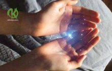 Волшебство — абсолютно реальное явление нашего мира!