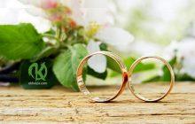 10 примет про обручальное кольцо — и семья точно будет крепкой!