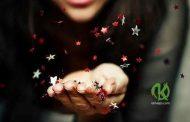 Есть 2 волшебных слова, которые меняют жизнь до неузнаваемости.