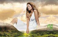 Как накопить, сохранить и усилить женскую энергию