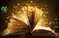 ИНТЕРЕСНО КАК ИСПОЛНИТЬ МЕЧТУ ЗА 7 ДНЕЙ? ПРОСТАЯ ТЕХНИКА «КНИГА РЕАЛИЗАЦИИ ЖЕЛАНИЙ»