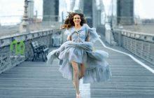 Настоящая женщина не гонится за счастьем! Она вообще ни за чем не гонится