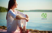 8 советов духовного здоровья