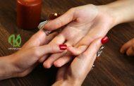 Соломоново кольцо на ладони - к худу или добру