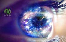 Значение случайных событий: о чём нас предупреждает Вселенная