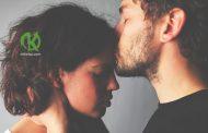 Как перезагрузить отношения, если они разваливаются на мелкие кусочки