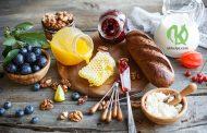 Магические свойства продуктов питания