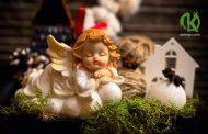 Как загадывать желания на Рождество Христово