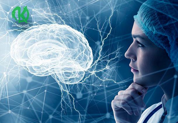 Это легкое упражнение перед сном поможет предотвратить потерю памяти
