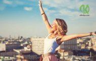 33 причины вставать рано, или 5 подарков раннего подъема