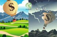 Энергия богатства и энергия бедности