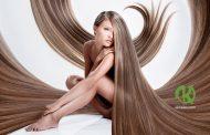 Причины выпадения волос весной и способы лечения