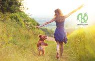 10 Вещей, которые могут сделать вас счастливым с точки зрения науки