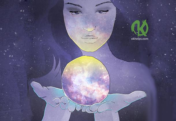 Как влияют на женскую сущность, настроение и самочувствие лунные циклы?