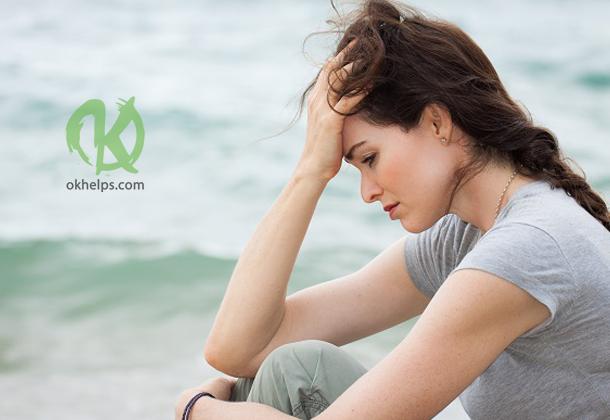 3 легких способа избавиться от стресса
